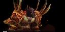 Boss icon Watchkeeper Gargolmar.png