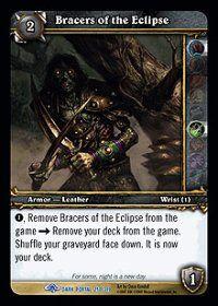 Bracers of the Eclipse TCG Card.jpg