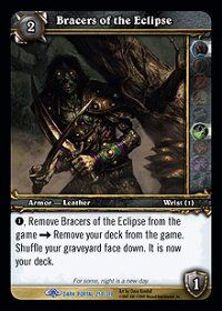Bracers of the Eclipse TCG Card.jpg