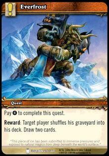 Everfrost TCG Card.jpg