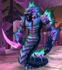 Image of Lord Xiz