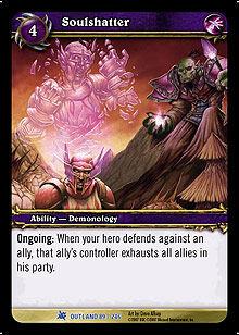 Soulshatter TCG Card.jpg