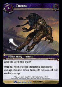 Thorns TCG Card.jpg