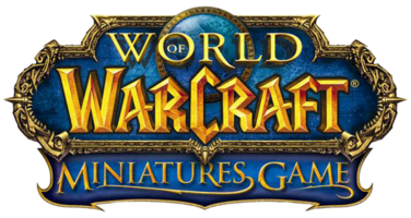 World of Warcraft: Miniatures Game