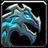 Achievement dungeon nexusraid.png