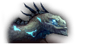 Boss icon Altairus.png