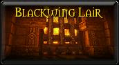 Blackwing Lair