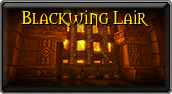 Button-Blackwing Lair.png