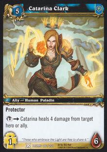 Catarina Clark TCG Card.jpg
