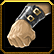 Infocard-neutral-armor-unarmored.png