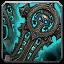 Inv sword 1h artifactruneblade d04dual.png