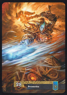 Prometha TCG Card Back.jpg