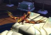 Ravenguard2.jpg