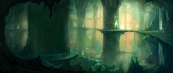 Terokkar Forest concept art.jpg