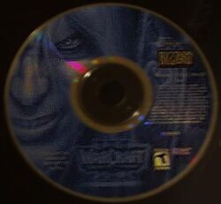 Warcraft TFT CD.JPG