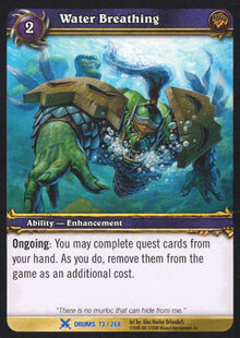 Water Breathing TCG Card.jpg