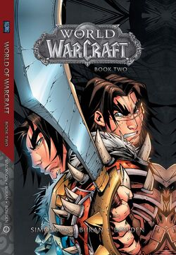 WoWBookTwo-Cover2018.jpg