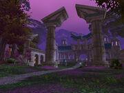 WoW Town Hall Darnassus.jpg