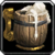 Achievement faction brewmaster.png
