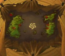 Azeroth-Hall of Legends.jpg