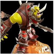 Blizzard Legends Saurfang3.jpg