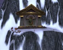 Bouldercrag's Refuge.jpg