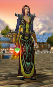 Brightcloth Robe.jpg