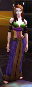 Image of Innkeeper Velandra