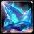 Inv jewelcrafting starofelune 02.png