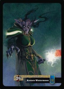 Kintara Wintermoon TCG Card back.jpg