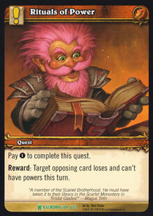 Rituals of Power TCG Card.jpg