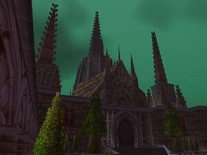 Scarlet Monastery 11.jpg
