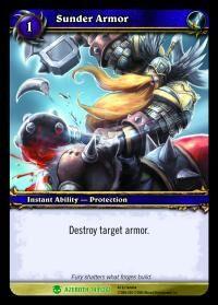 Sunder Armor.jpg