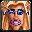 Ui-charactercreate-races bloodelf-female-alternate.png