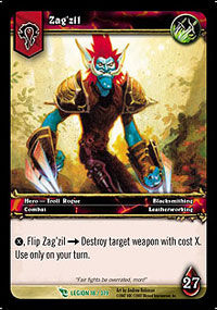 Zag'zil TCG Card.jpg