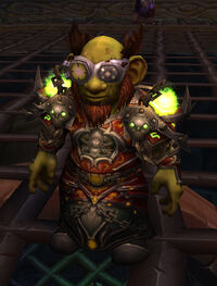 Image of Zelifrax Wobblepox