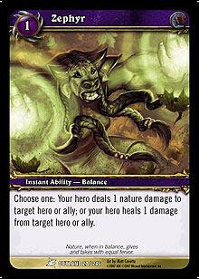Zephyr TCG Card.jpg