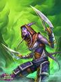 Ashtongue Slayer.jpg