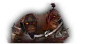 Boss icon Forgemaster Throngus.png