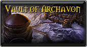 Button-Vault of Archavon.png