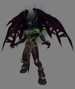 DH DPS Female 05 PNG.png