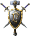 Human Crest.png