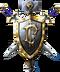 Human Crest.png