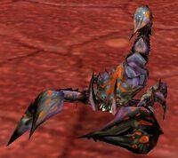 Image of Scorpid