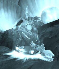 Spirit Healer deep sea murloc.jpg