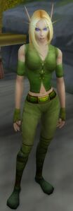 Image of Vyrin Swiftwind
