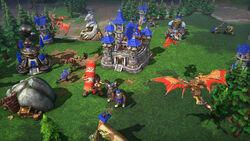 Warcraft III Reforged - Gameplay 1.jpg