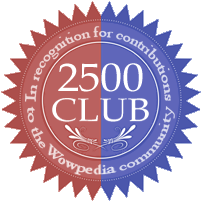 2500Club seal.png