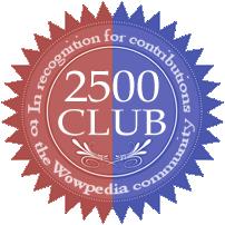 2500Club seal.png