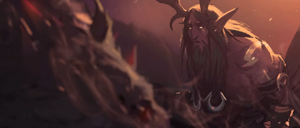 Afterlives - Malfurion and Ursoc.png